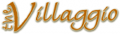 The Villaggio logo
